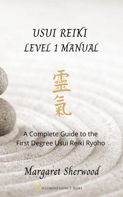 USUI-REIKI-LEVEL-1-MANUAL