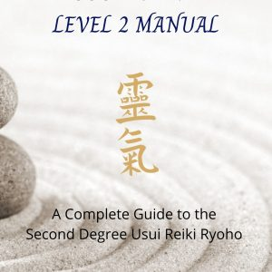 USUI-REIKI-LEVEL-2-MANUAL