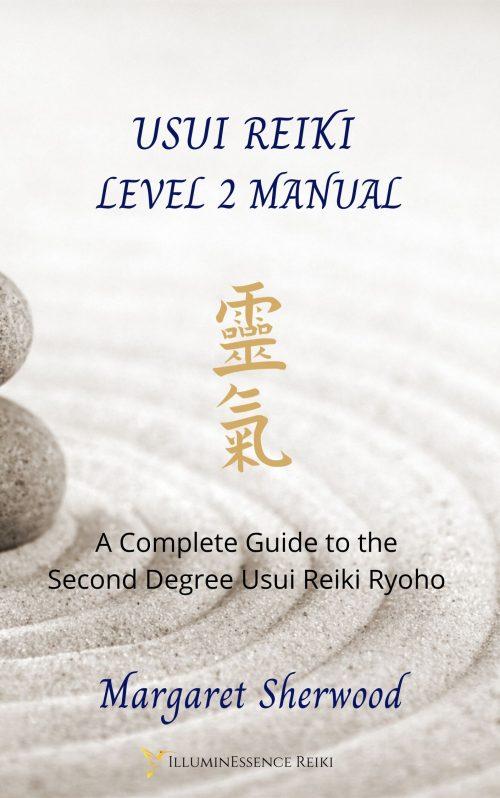 USUI-REIKI-LEVEL-2-MANUAL