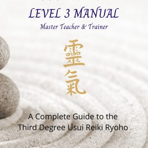 USUI-REIKI-LEVEL-3-MANUAL