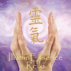 karuna_ki_reiki_course_online