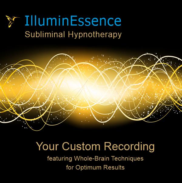 IlluminEssenceSelfHypnosis