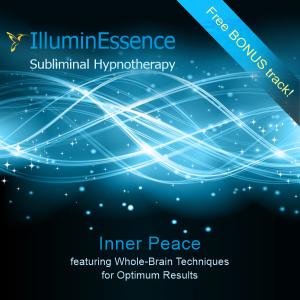IlluminEsssenceSelfhypnosis