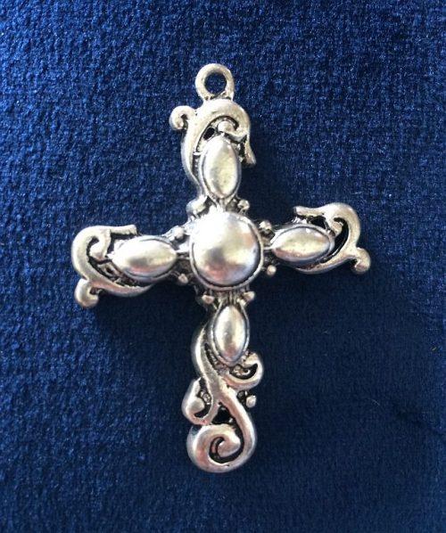 IlluminEssence-ornate-cross