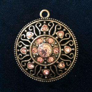 IlluminEssence-baroque-round-pink