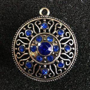 IlluminEssence-baroque-round-blue