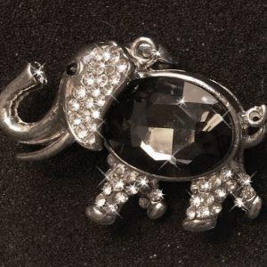 IlluminEssence-large-diamante-elephant