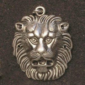IlluminEssence-lion-pendant