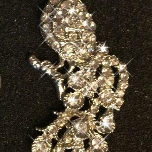 IlluminEssence diamante peacock1