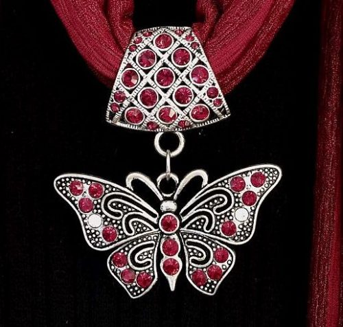 IlluminEssence-red-butterfly
