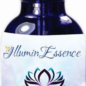 IlluminEssence-rosemary-flower-essence