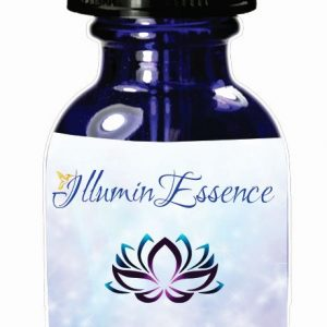 Illumin-essence-sweet-chestnut-flower-essence