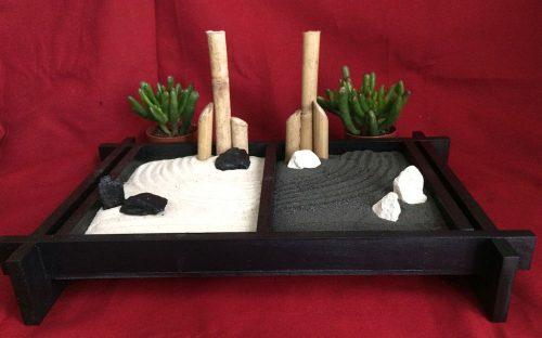 IlluminEssence-YinYang-Zen-Garden