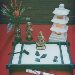 IlluminEssence-Marblechip-Zen-Garden